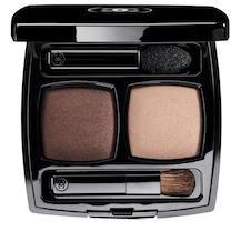 Chanel Ürünleri ile Kusursuz Makyaj
