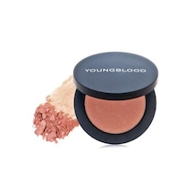 Youngblood Pressed Mineral Blush Tangier 3 gr