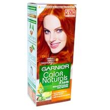 Garnier Saç Bakım şekillendirme N11com 1327