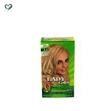 Bej Saç Boyası çeşitleri Fiyatları N11com 24