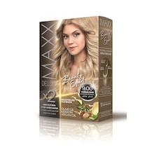 Lilafix Sac Boyasi Modelleri Ve Fiyatlari N11 Com