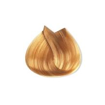 Neva Color Altın Sarısı Saç Boyası çeşitleri Fiyatları N11com