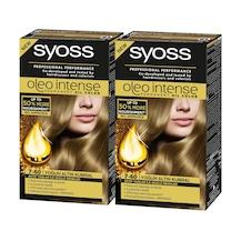 Syoss Saç Boyası çeşitleri Fiyatları N11com
