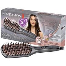 Remington Cb7480 Keratin Protect Firca Sac Duzlestirici Fiyatlari
