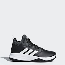 80895d7b8 Adidas Cf Ilation 2.0 K Çocuk Basketbol Ayakkabısı Fiyatları ...