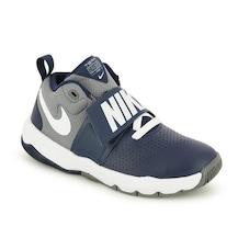 Nike Ayakkabı ile Konforlu Adımlar