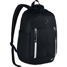 6fac3390458c7 Nike Auralux Backpack Sırt Çantası Fiyatları, Özellikleri ve ...