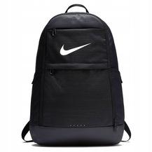 4a92978effcf6 Nike Brasilia XL Sırt Çantası Bilgisayar Bölmeli Ba5892-010 Siyah Ürün Resmi
