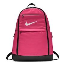 92ec27eef8aca Nike Brasilia XL Sırt Çantası Bilgisayar Bölmeli Ba5892-699 Pembe Ürün Resmi