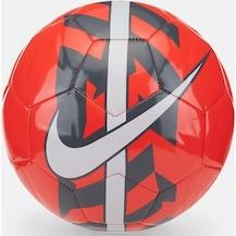 buy popular 872e7 7a873 Nike SC2736-671 Hypervenom React Futbol Topu
