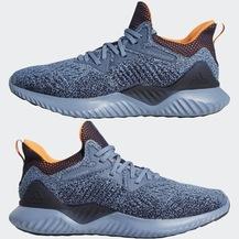 f71a4785d77ae Adidas Alphabounce Beyond Mavi Erkek Spor Ayakkabı Fiyatları ...