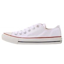 dc24a993e78436 Converse Chuck Taylor All Star 01-M7652C Erkek Spor Ayakkabı Ürün Resmi