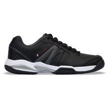 243e2d850ce68 MP 1310 Victories Erkek Günlük Spor Ayakkabı Fiyatları, Özellikleri ...