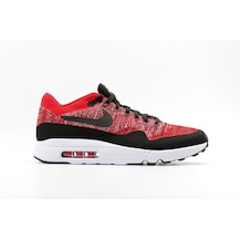 best service cdb55 b811b Nike Air Max 1 Ultra 2.0 Flyknit Erkek Günlük Ayakkabı 875942 600 Ürün Resmi