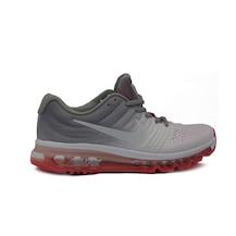 factory authentic 85291 20c6e Nike Air Max 2017 Kadın Koşu Ayakkabısı Ürün Resmi