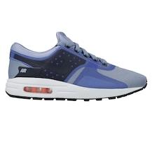 cf4efe9452 Nike Air Max Zero Essential Erkek Spor Ayakkabı Fiyatları ...