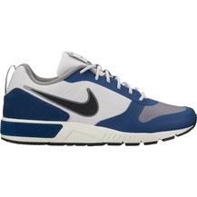 4e0a942ec Nike Nightgazer Trail Erkek Spor Ayakkabı Fiyatları, Özellikleri ve ...