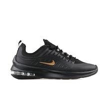 los angeles d06d1 9ae8d Nike WMNS AIR MAX AXIS Kadın Spor Ayakkabı - AA2168-007