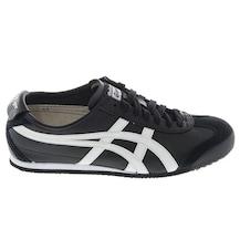 a2981296050559 Onitsuka Tiger HL202-9001 Mexico 66 Spor Ayakkabı Fiyatları ...