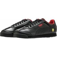 8649986efea58 Puma SF Roma Bayan Çocuk Çocuk Ayakkabı 364188-02 Fiyatları ...