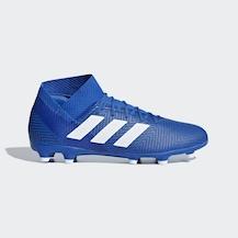 Sneakers Nike Halı Saha Ayakkabısı - Krampon - n11.com 4cd412b41c22d