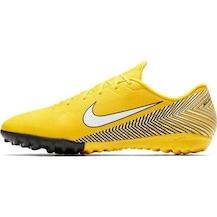 wholesale dealer 3b741 66566 Nike Ao3121-710 Vaporx 12 Academy Njr Tf Krampon Spor Ayakkabı