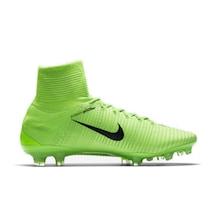 af7f023ac Nike Mercurial Superfly V Fg SS17 PROF. KRAMPON 831940-305 Fiyatları ...