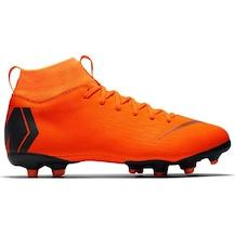 be84c17c6cd Nike Jr Superfly 6 Academy Gs Fg Mg Çocuk Krampon Fiyatları ...