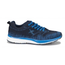 Kinetix 100252818 Lamen Erkek Spor Ayakkabı