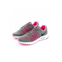 1f71ea2dd00 Nike Air Relentless 6 Kadın Koşu Ayakkabısı Ürün Resmi