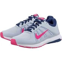 premium selection f3437 751bb Nike Dart 12 Kadın Koşu Ayakkabısı Ürün Resmi