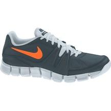 98cb6839d3887 Nike Flex Show Tr 3 Erkek Koşu Ayakkabısı Ürün Resmi