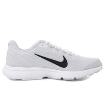 f97c64e0a50 Nike Runallday Erkek Koşu Ayakkabısı Ürün Resmi