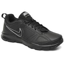 885cb526f2 Nike Spor Ayakkabı Modelleri - n11.com - 38 492