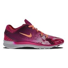 new concept 9d73f 6c926 Nike Free 5.0 Tr Fit 5 Prt Kadın Koşu Ayakkabısı Ürün Resmi