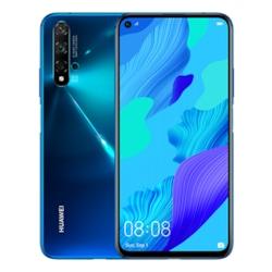 Nova Huawei
