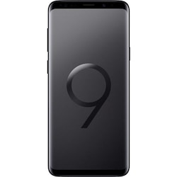 Galaxy S9 Plus Samsung