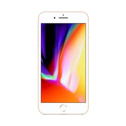 iPhone 8 Plus Apple