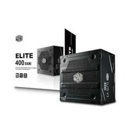 Elite 130 Cooler Master
