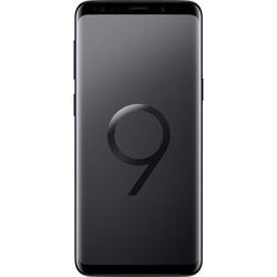 Galaxy S9 Samsung