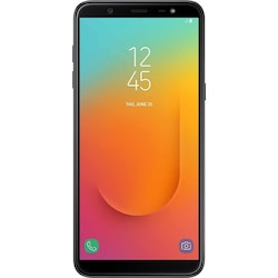 Galaxy J8 32 GB Samsung