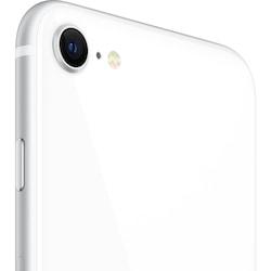 iPhone SE 64GB Apple