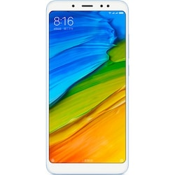 Redmi Note 5A Xiaomi