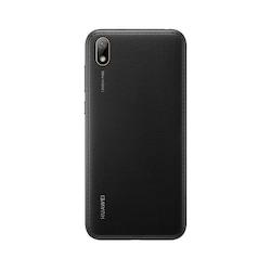 Y5 2017 Huawei