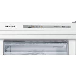 GS24VVW31N Siemens