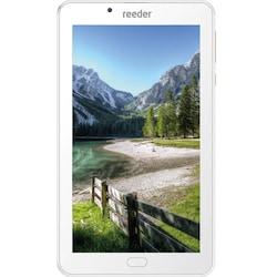 A7S 8GB (3G) Reeder