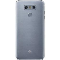 G6 LG
