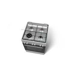 HGD62W250T Bosch
