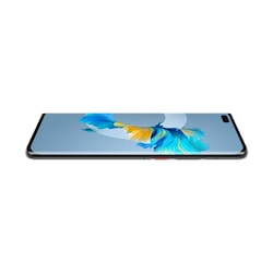 Mate 9 Pro Huawei