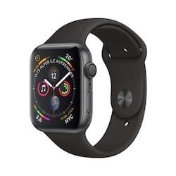 Trendtech W26 Akıllı Saat (İthalatçı Garantili)